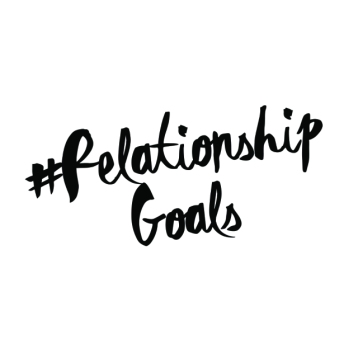 relationship goals_artwork