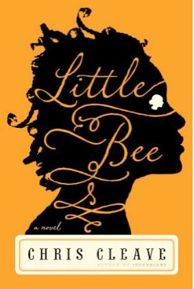 littlebee cover