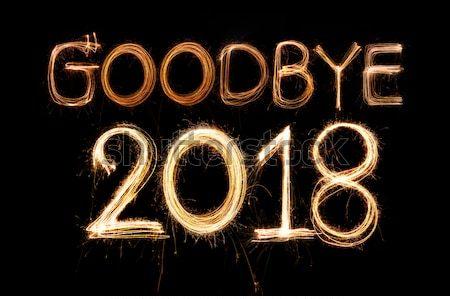 goodbye-2018-gif